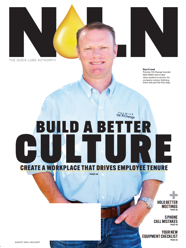 0820 noln cover