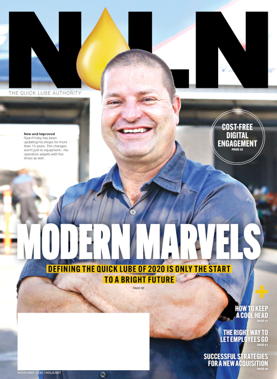 Noln cover 1120