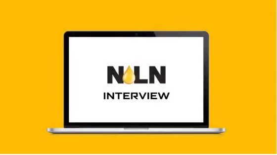 NOLN interview