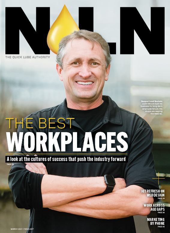Noln cover 0321