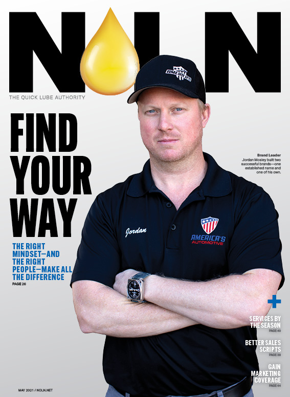 Noln cover 0521