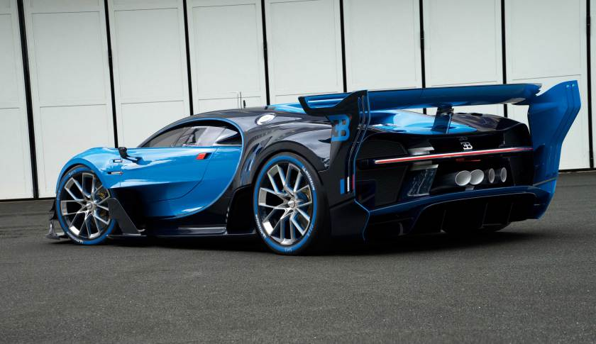 05_bugatti-vgt_photo_ext_print1-1