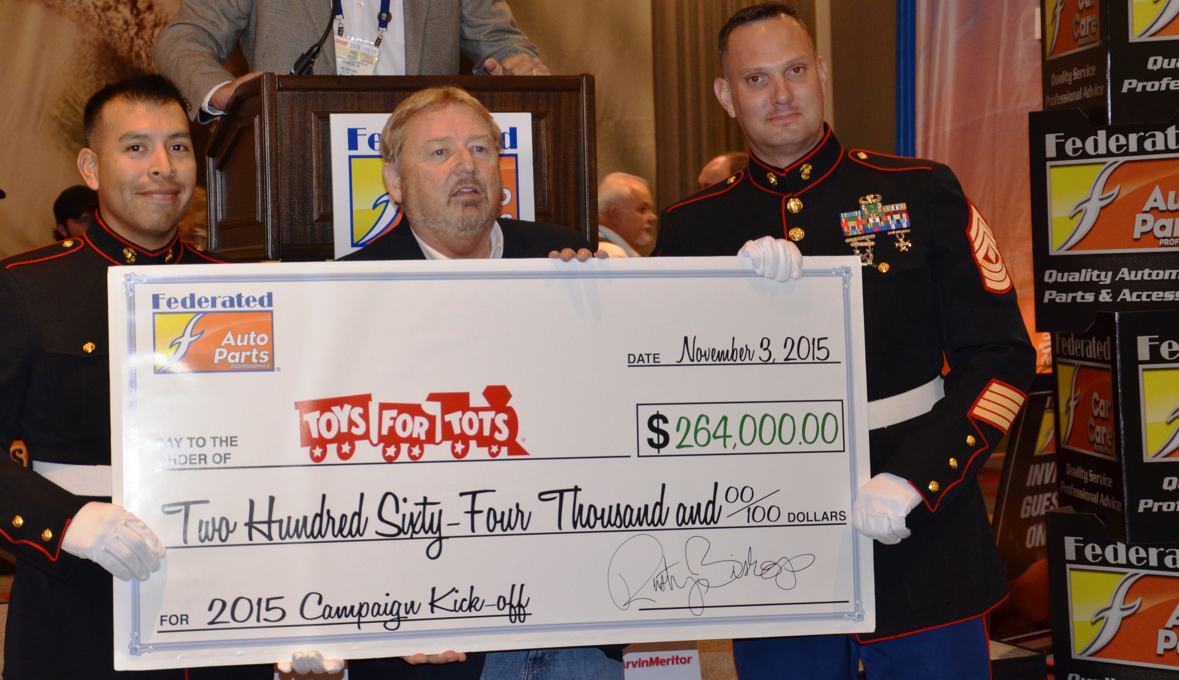 2015_federated-toys_for_tots_check_presentation-1