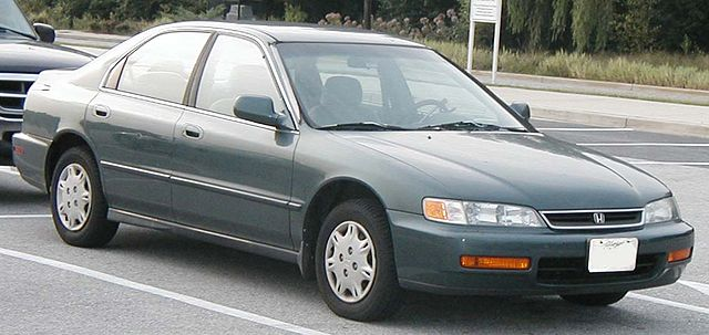 640px-5th-Accord-1