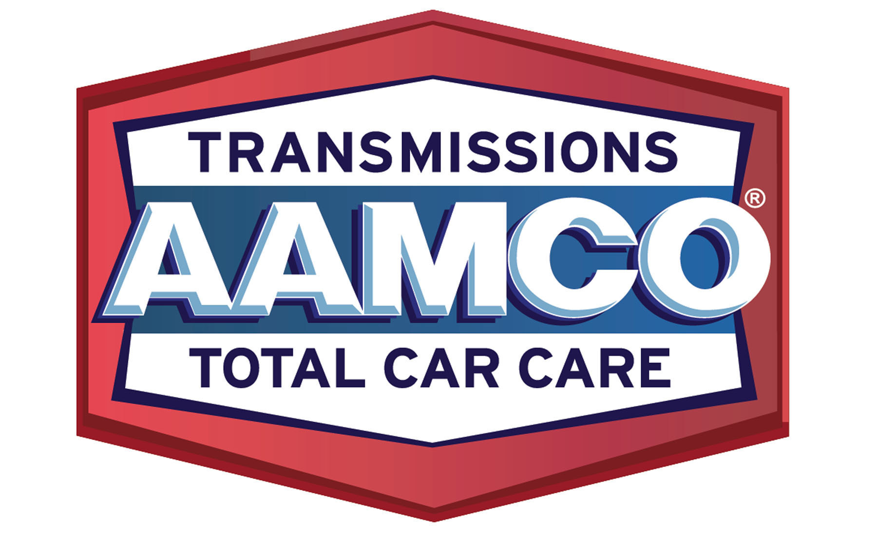 AAMCO-logo-1