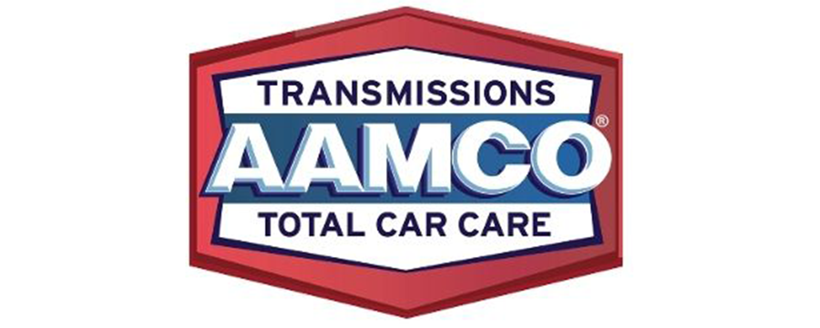 AAMCO_Franchise_to_Exhibit_at-01f61d5764160846d4d1d416f40dac62