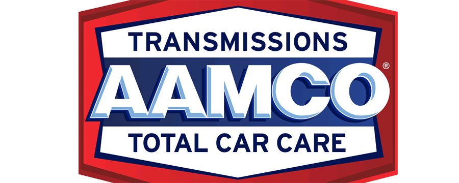 AAMCO_Total_Car_Care_Logo