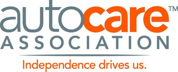 Auto Care Association Elects New Board of Directors | 2018
