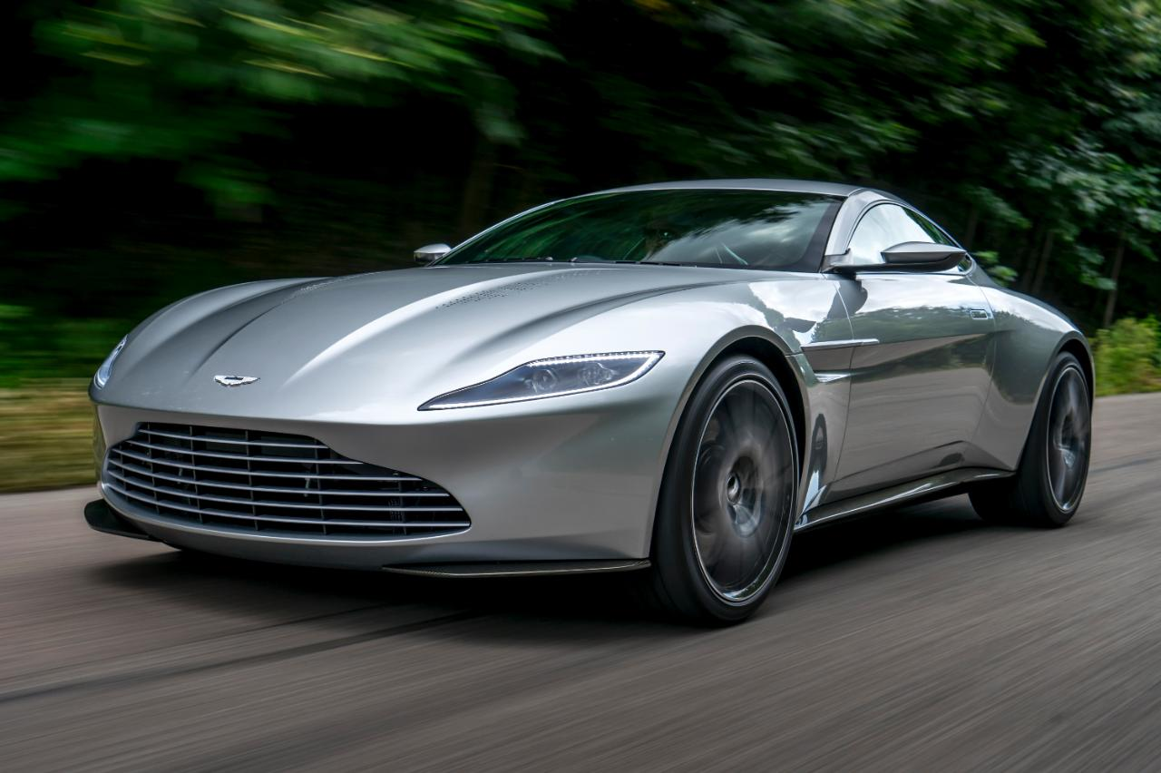 aston-martin-db10-front-action-xlarge-1