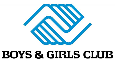 boysgirlsclub-logo
