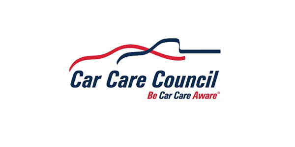 Car-Care-Council-logo