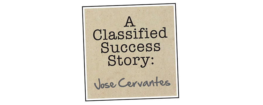 classified-success-story