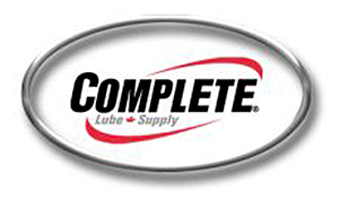 complete-lube