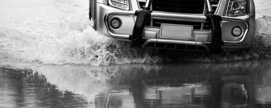 driving-through-flood