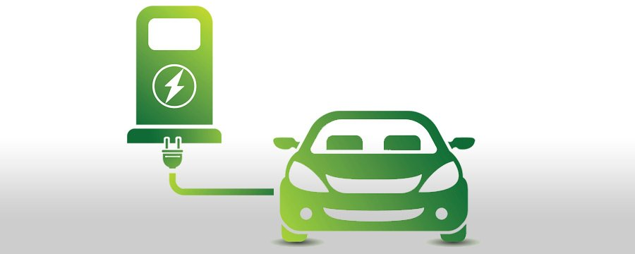 electric-vehicle-impact