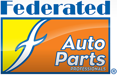 federated-logo
