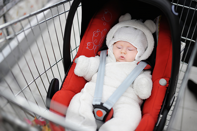 Grocery-Cart-baby-1