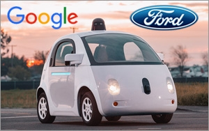 google-ford-self-driving-car-188_dhlxif7-1