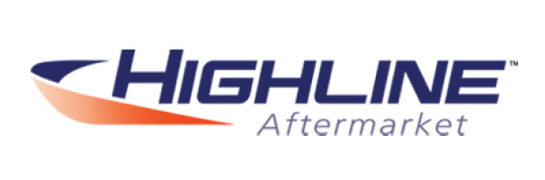 highline-aftermarket-logo
