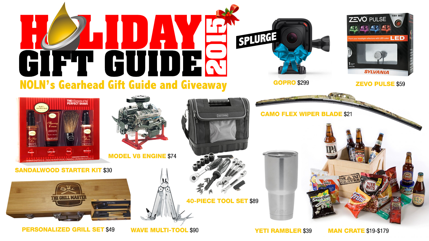 holiday_gift_guide-1