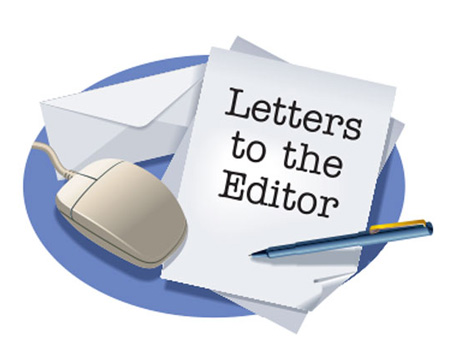 letter-to-the-editor-yy-1