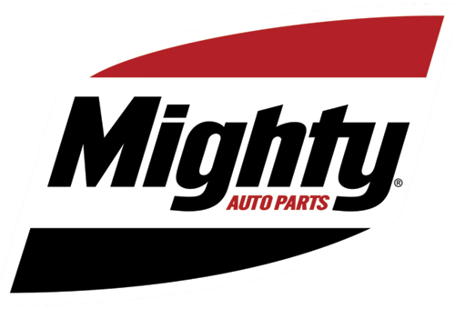 Mighty_logo_web