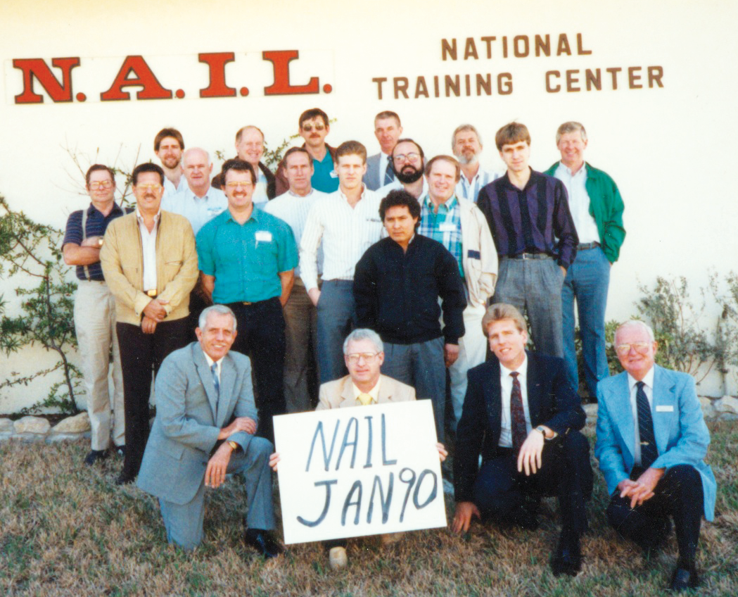 NAIL-class-of-1990-1