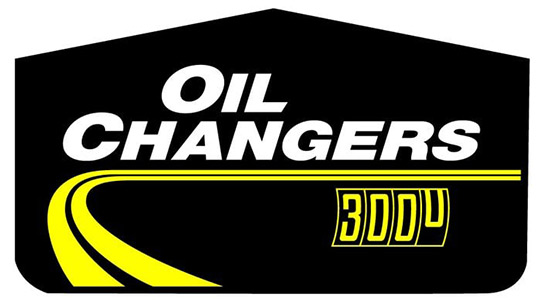 oil-changers-logo
