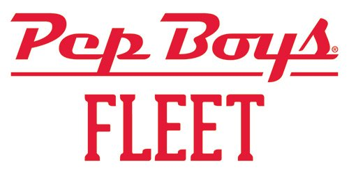 PepBoys_Fleet_Logo