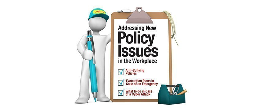 policy-issues