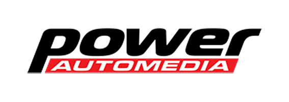 power-automedia