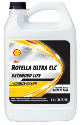 rotella_ultra_elc_50-50_pre-diluted-1