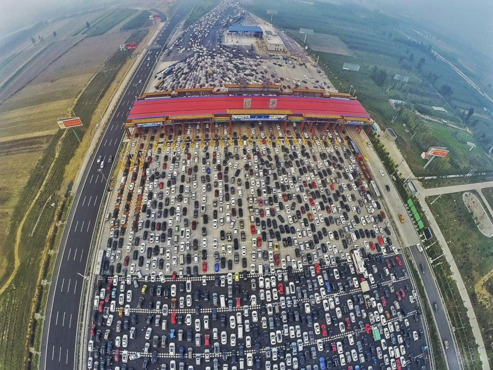 rt_beijing_traffic_1_jt_151008_4x3_992-1