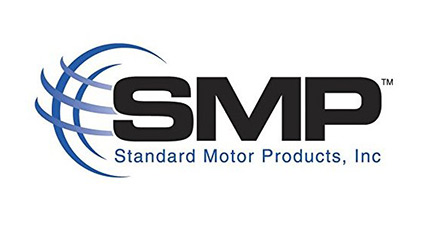 standard-motor-products-logo