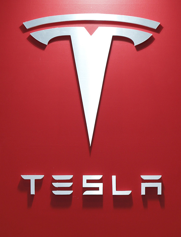 Tesla Unveils Batteries for Homes, Businesses and ...