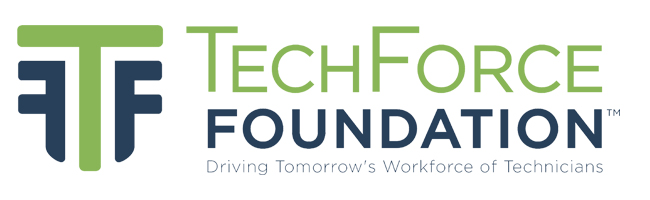 techforce-foundation