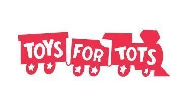 Toys_for_Tots_Logo