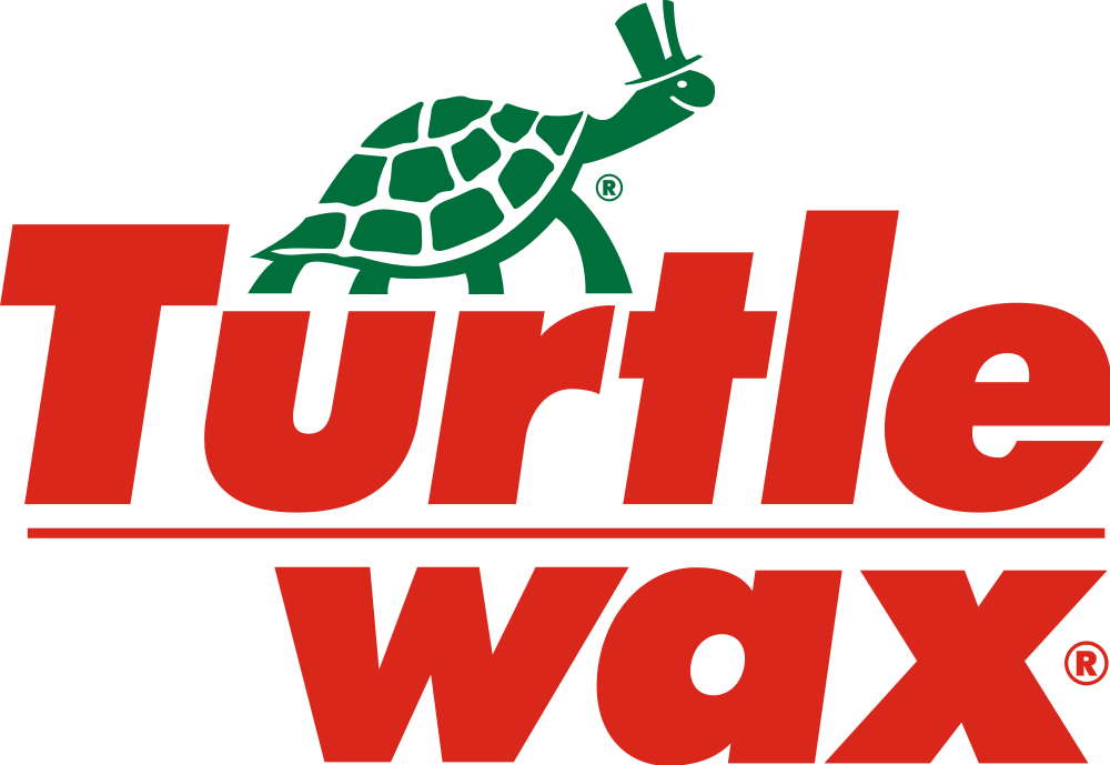 turtle-wax-logo-1