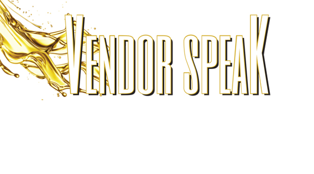 vendor_speak_1