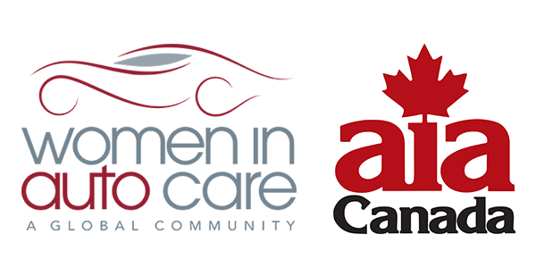 Women-in-Auto-Care-Leadership-Conference
