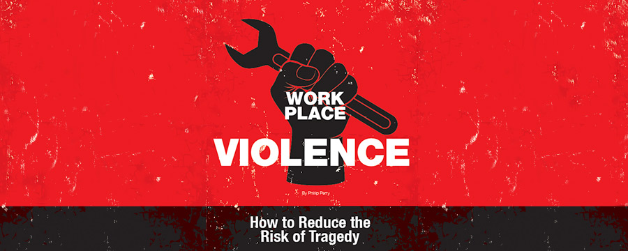 work-place-violence