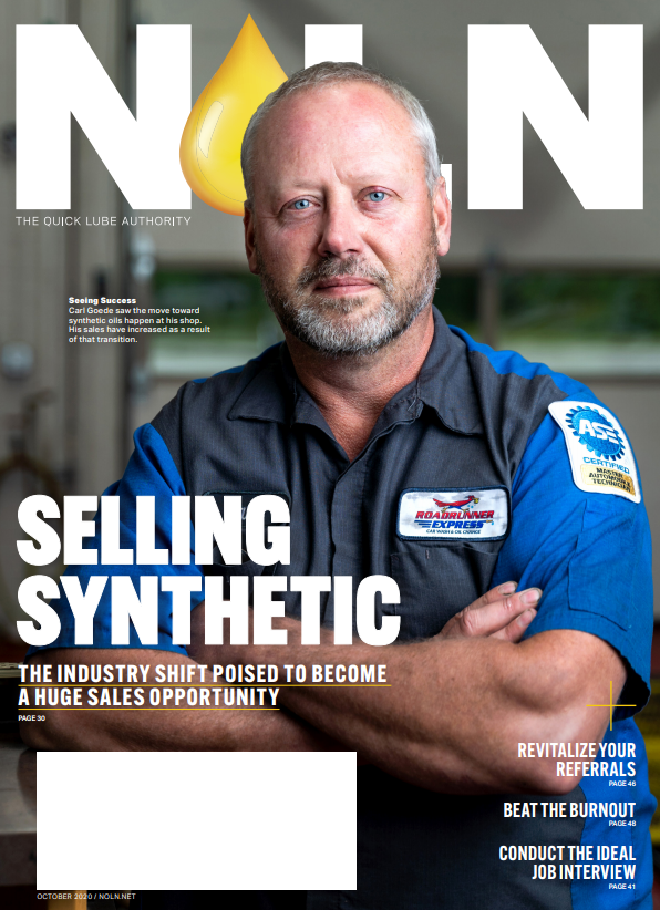 Noln cover 1020