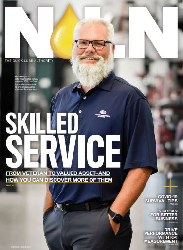 Noln0520cover