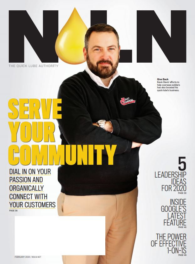 Nolncover0220