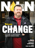 January 2020 NOLN cover