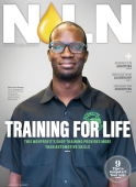 NOLN January 2021 Cover