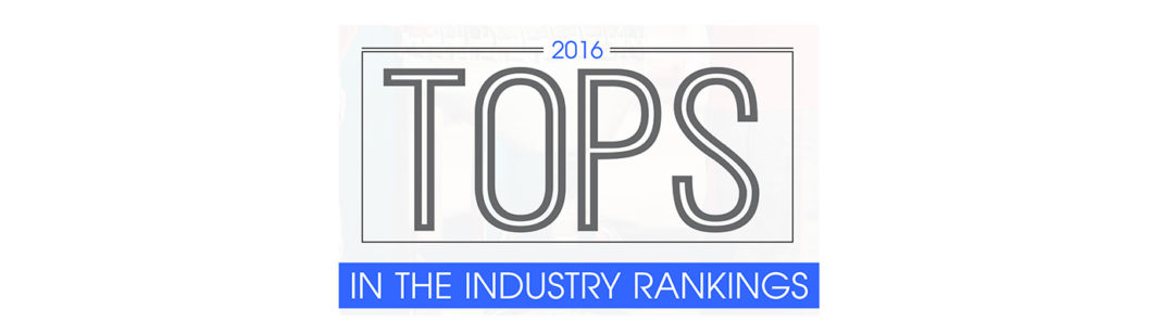 2016 TOPS graphic